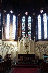 tulse_hill_holy_trinity_st_mathias_former061214_1