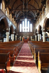 tulse_hill_holy_trinity_st_mathias_former061214_3
