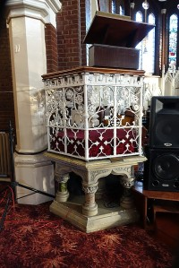 tulse_hill_holy_trinity_st_mathias_former061214_4