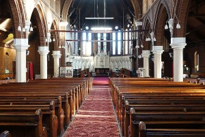 tulse_hill_holy_trinity_st_mathias_former061214_6