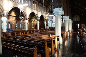 tulse_hill_holy_trinity_st_mathias_former061214_7