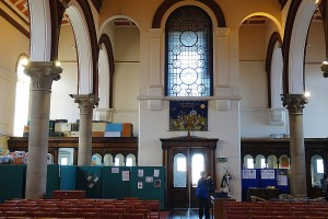 west_norwood_st_luke161214_3