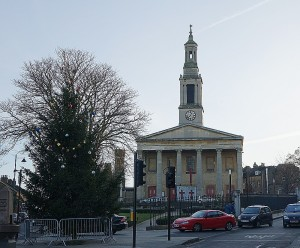 west_norwood_st_luke161214_38