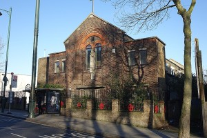 west_norwood_st_mathew_rc161214_3