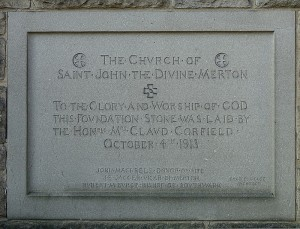 merton_st_john_the_divine230115_2