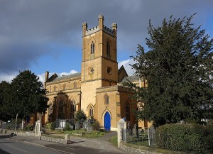 mitcham_st_peter_st_paul290115_10
