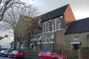 south_wimbledon_st_peter_former130114_1