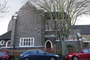 south_wimbledon_st_peter_former130114_2