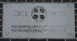 south_wimbledon_st_peter_former130114_6