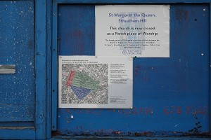 streatham_hill_st_margaret_the_queen070115_11