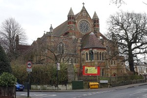 streatham_hill_st_peter070115_2