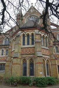 streatham_hill_st_peter070115_4