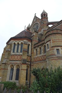 streatham_hill_st_peter070115_5