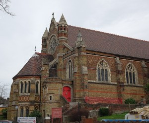 streatham_hill_st_peter070115_9