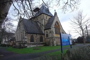 west_wimbledon_christ_church130114_
