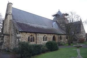 west_wimbledon_christ_church130114_1