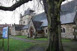 west_wimbledon_christ_church130114_2