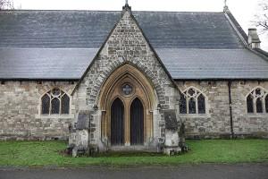 west_wimbledon_christ_church130114_3