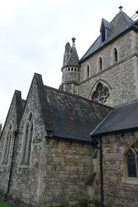 west_wimbledon_christ_church130114_4