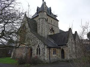 west_wimbledon_christ_church130114_5