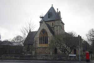 west_wimbledon_christ_church130114_6