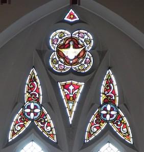 wimbledon_holy_trinity230115_18