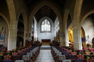 belmont_st_john_the_baptist240215_2