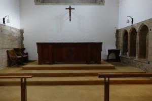 belmont_st_john_the_baptist240215_4