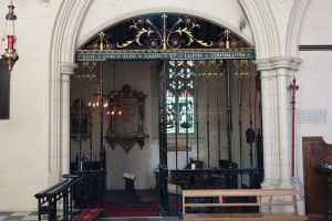 carshalton_all_saints050315_33