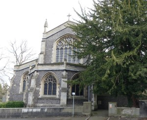 carshalton_all_saints240215_2