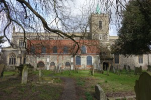 carshalton_all_saints240215_3