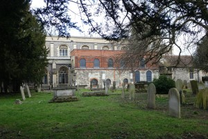 carshalton_all_saints240215_6