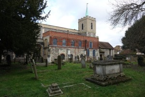 carshalton_all_saints240215_7