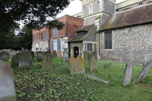 carshalton_all_saints240215_8