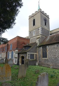 carshalton_all_saints240215_9