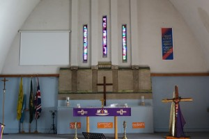 st_helier_bishop_andrewes240215_2