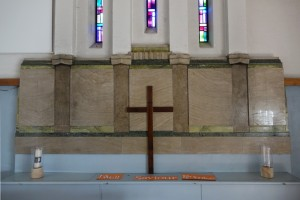 st_helier_bishop_andrewes240215_6