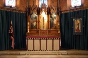 sutton_christ_church240215_17