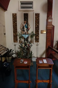tooting_our_lady_of_assumption290115_7
