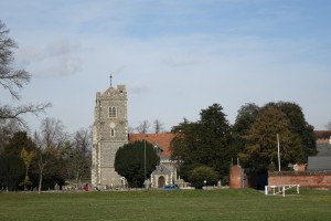 beddington_st_mary050315_