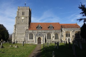 beddington_st_mary050315_4