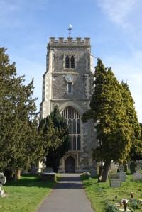 beddington_st_mary050315_5