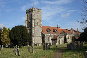 beddington_st_mary050315_9