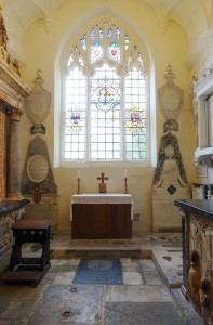 cheam_lumley_chapel100314_