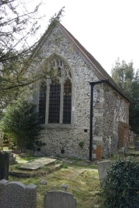 cheam_lumley_chapel100314_28