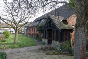 cheam_st_alban100314_