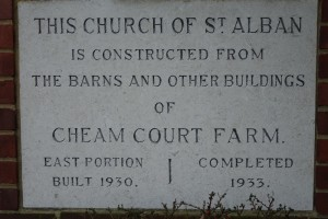 cheam_st_alban100314_1