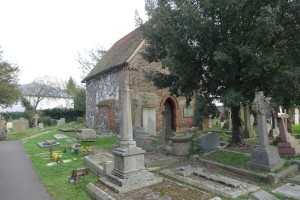 cheam_st_dunstan050314_2