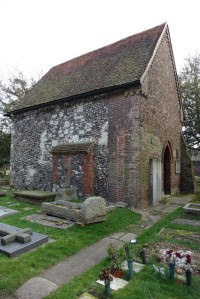 cheam_st_dunstan050314_3