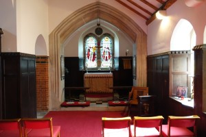 cheam_st_dunstan100314_20